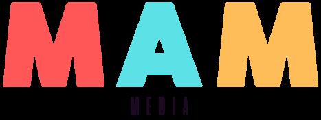 Mam media