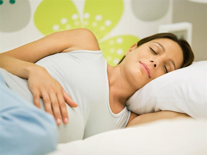 Трактовки сна о месячных в различных сонниках.