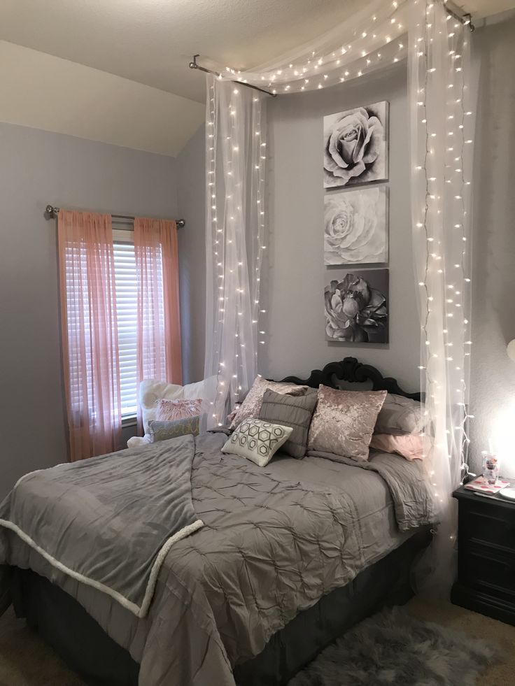 teen-room-ideas-best-25-teen-bedroom-ideas-on-pinterest-bedroom-decor-for-teen