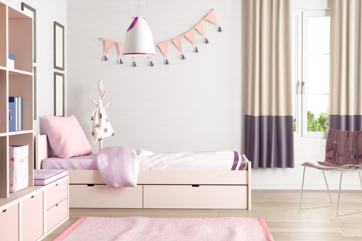 Teenagerbedroom-GettyImages-829903500-5a107fcc0d327a0036298d06
