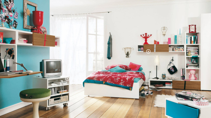 rock-star-teen-room-design-bedroom-full-color