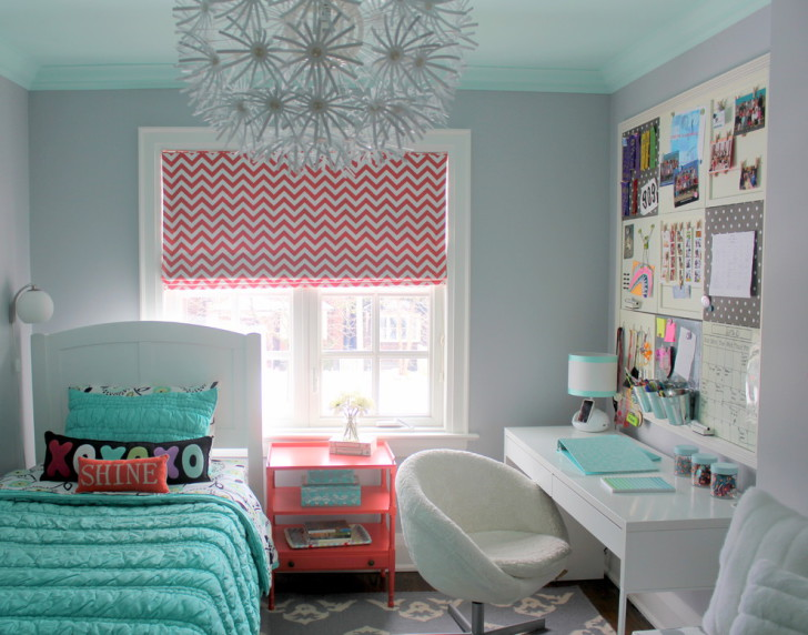 design-of-childrens-bedrooms-08